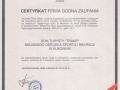 FirmaGodnaZaufania_pl
