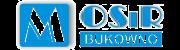 Miejskie Ośrodek Sportu i Rekreacji w Bukownie